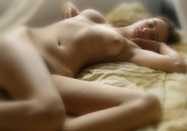 Выделения во время секса: женские выделения при ...